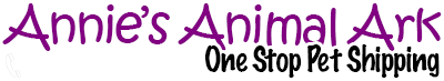 Annie's Animal Ark Home – Cyprus Pet Shipper – Fly your Pets abroad